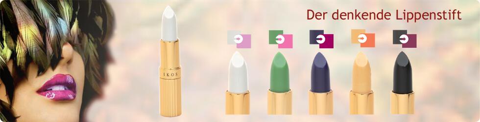 ikos-denkende-lippenstift-kosmetik-online-schweiz