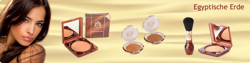 ikos-egyptische-erde-makeup-kaufen-schweiz