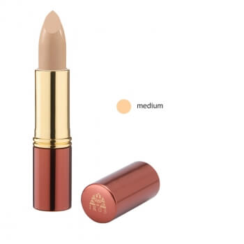 ikos abdeckstift kosmetik schweiz online kaufen