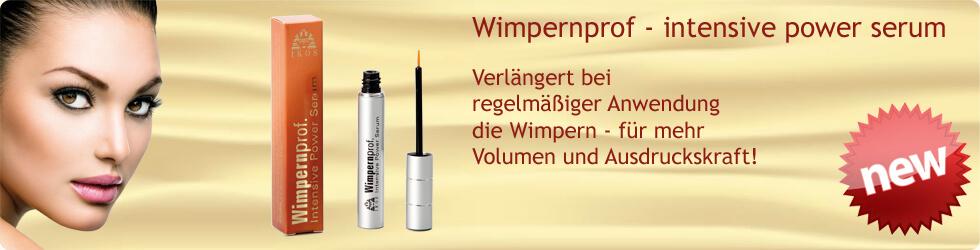 ikos-wimpernprof-makeup-kaufen-schweiz